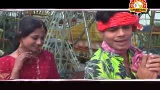 HD 2014 New Nagpuri Vivah Geet || Gumla Bazar Me Ek Sundar Jodi || Pawan