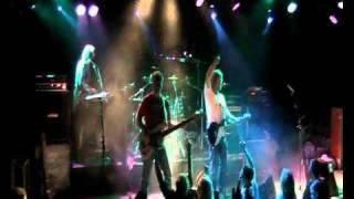 Return - Bye Bye Johnny (Live)