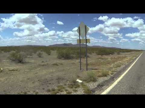 Indian Reservation, Tohono O'odham Nation, Arizona State Route 86 East, 1 May 2016, GP013142