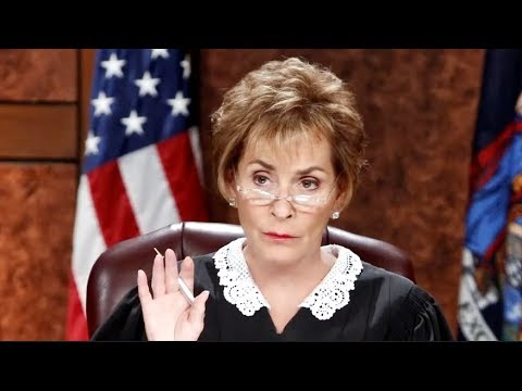 Judge-Judy-Owns-the-Dumbest-Criminals-to-ever-be-on-her-show