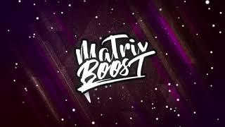 VTB - Reach (Feat. Tyrant Xenos)[Prod. WRCKTNGL] [BASS BOOST]