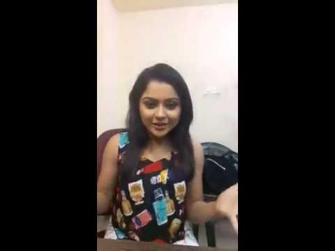 Watch #nabanita Das Diya..the Bong Beauty...নবনীতা দাস #দিয়া #দ্বীপ-জ্বেলে যাই