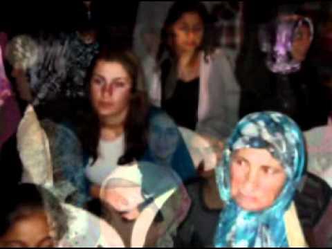 Nedim varol,Tufanbeyli, ADANA, (ismail düğün. 2011.)