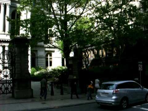 100518 Boston Old City Hall