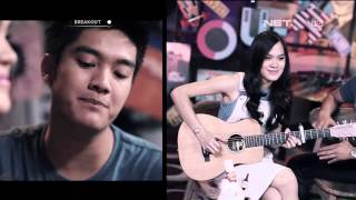 vuclip Jessie J - Flaslight (Sheryl Sheinafia & Boy William Cover)