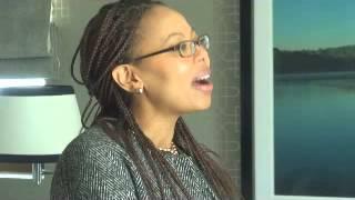 Cover shoot Lebo Mpumlwana Thumbnail