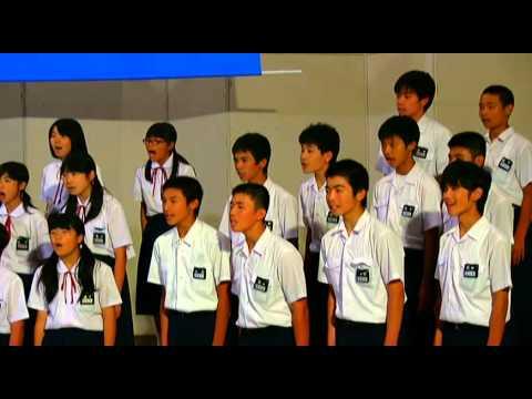15 30 岡崎市立新香山中学校 - Y...