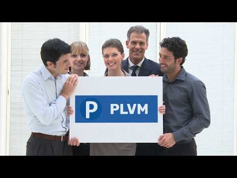 plvm -Parking Lot & Vehicle Management System  Smart Parking System
