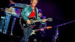 Baixar Bon Jovi no Palco Mundo do Rock in Rio 2017