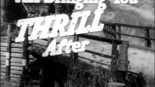 Riders Of Death Valley (1941) - Trailer
