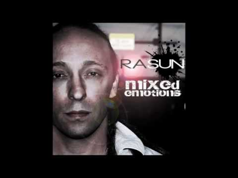 Rasun - Hard To Walk  Away - Live In Love Riddim TJ Records