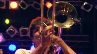 Locomondo Shout Live - Theatro Petras 2011.mp3