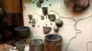 видео Музей Москвы