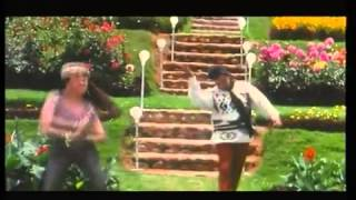 Yeh Dilwalo Ki Basti Hai - Dance Song - Shera - waqas kharal