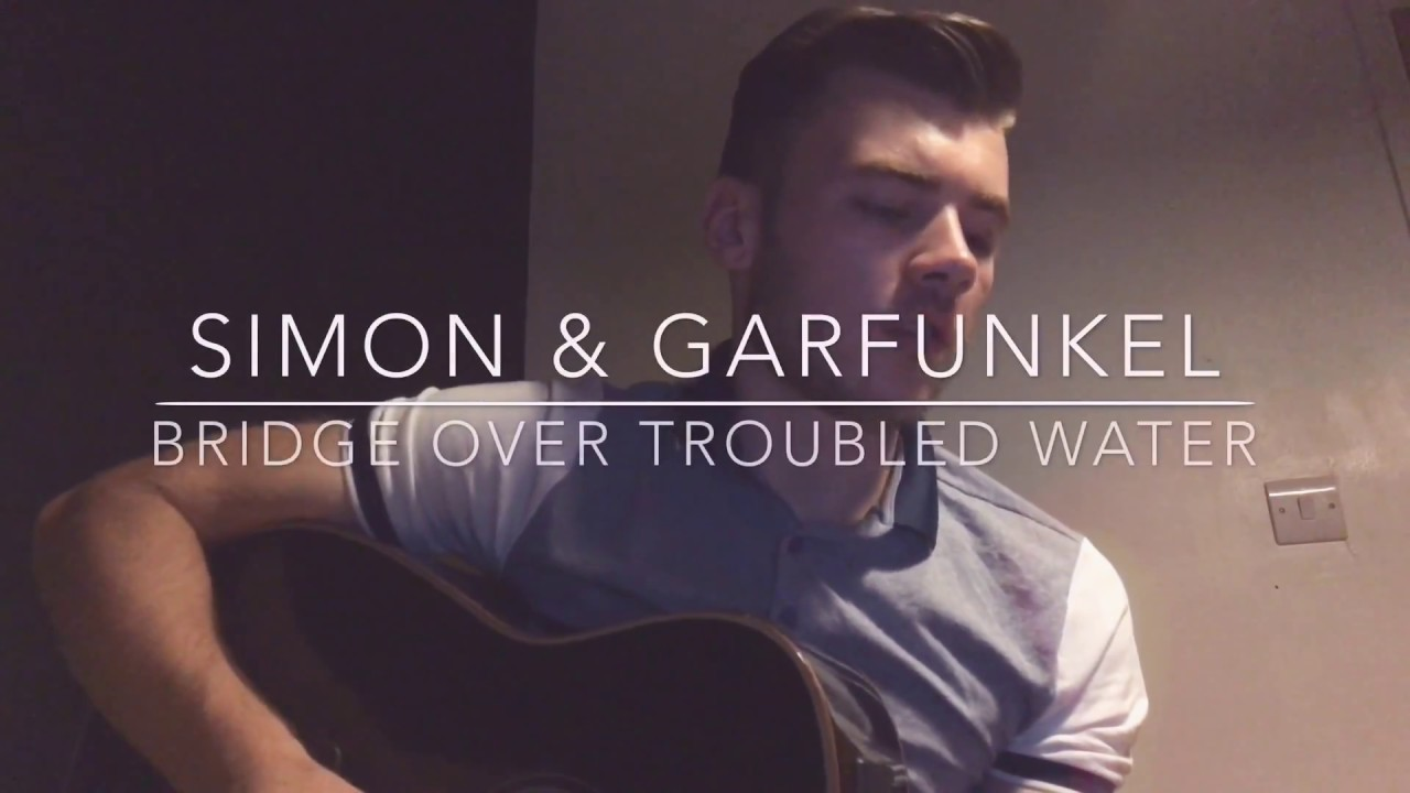 simon-garfunkel-bridge-over-troubled-water-acoustic-cover-sean-reeves