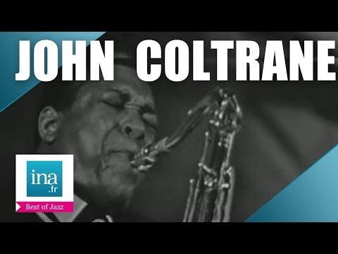 John Coltrane 4tet