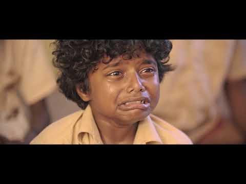 Uruthikol Tamil Movie Childhood Comedy Scenes | Director Iyyanar | Kishore, Megna, Kaali Venkat