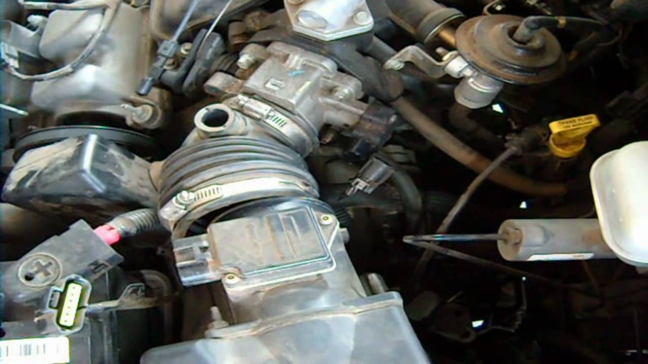 3 valve engine diagram jim stith s 06 escape throttle body r  amp  r 1 of    3    youtube  jim stith s 06 escape throttle body r  amp  r 1 of    3    youtube