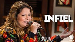 Baixar Marília Mendonça – Infiel #MariliaMendoncaAgoraéQueSaoElas