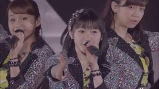 Juice=Juice LIVE MISSION 220 ~Code3 Special→Growing Up!~ [Juice=...