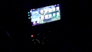 Installing Joying Andriod Stereo, with Backup Camera  2007 Ford Escape Hybrid