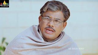 Hyderabad Kay Sholay Hindi Latest Movie | Part 4/12 | Hyderabadi Full Movies | Akbar Bin Tabar