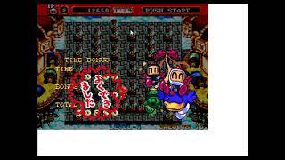 Volvi y sufro con esto _:v / Neo Bomberman #1