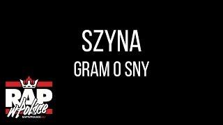 Teledysk: Szyna - Gram O Sny (RWP: Bez Cięcia)