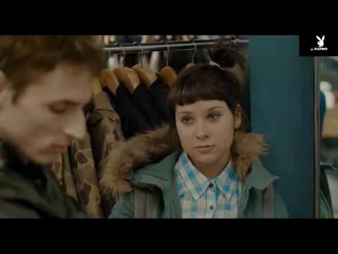 Русские фильмы про попу фото 362-223