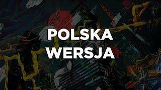 Kaz Bałagane - Polska Wersja (skit)