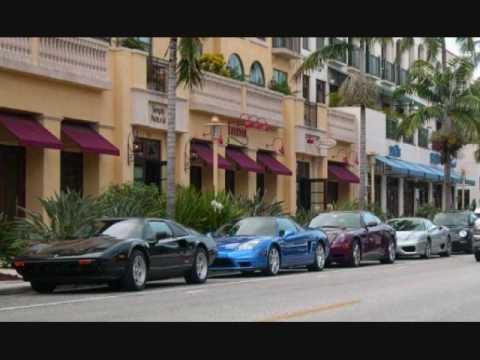 Kensington Country Club Naples Florida Real Estate Homes Fo