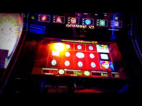 Video Kostenlose casino spiele