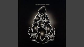 The Way It Is (feat. Lou Ellen & Noodle)