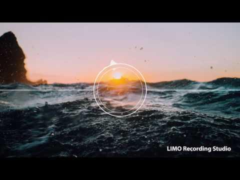 Between The Lines (Ahlstrom Remix) - Elias Naslin feat. Frigga, Niklas Ahlström [1 HOUR VERSION]