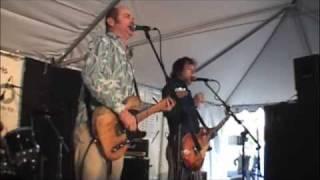 Baixar Hoodoo Gurus Lets All (Turn ON) SXSW 3-16-07 I