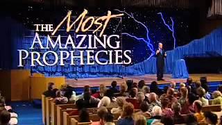 The Most Amazing Prophecis - The 144,000 - Pastor Doug Bachelor