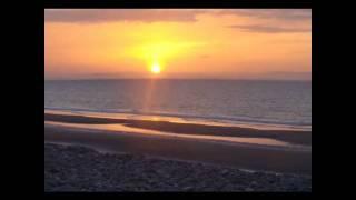 The 69 Eyes - Dawn's Highway (Lyrics)