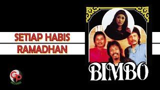 Bimbo - Setiap Habis Ramadhan (Official Lyric Video)