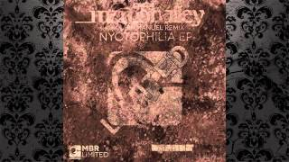 Marco Bailey - Nyctophilia (Emmanuel Remix) [MBR LIMITED]
