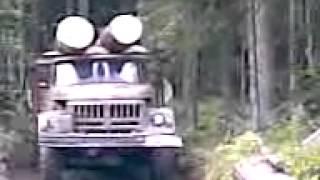 супер видео смотреть всем. Грузовики(Грузовики супер видео., 2013-07-14T18:51:57.000Z)