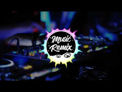DJ CORONA VS CARLOTA TIKTOK REMIX 2020