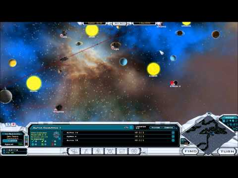 {25} Let's Play Galactic Civilizations II: Ultimate Edition |