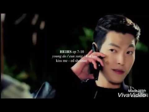 ISHAQ WALA LOVE new  korean mix mp3 song  // SRQ //