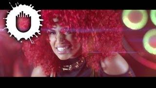 Mischa Daniels feat. Sharon Doorson - Can