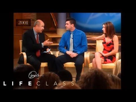 Dr. Phil's Best Marriage Advice   Oprah's Lifeclass   Oprah Winfrey Network