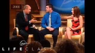 Dr. Phil's Best Marriage Advice | Oprah's Lifeclass | Oprah Winfrey Network