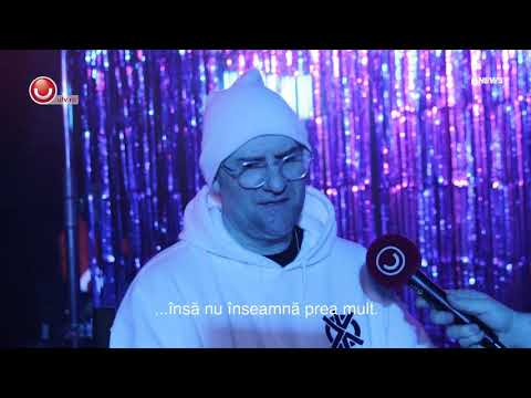 UNews: Snow - Informer (New Video) @Utv 2018