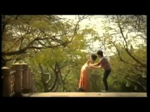 Video clip tình yêu cực kì hay và cảm động   Clip clip tình yêu cực kì hay và cảm động   Video Zing