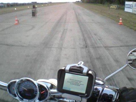 Ducati Xdiavel Vs Harley Vrod