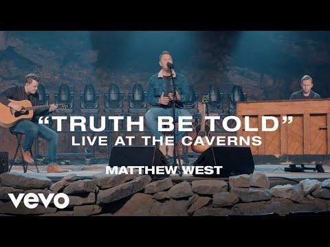 Download  Matthew West - Truth Be Told Live at the Caverns Gratis, download lagu terbaru
